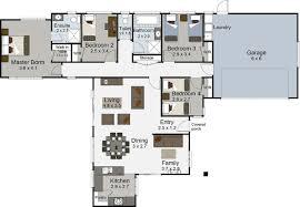 attractive new zealand home plans 9 accolade floor render