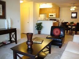 3 bedroom houses for rent in costa mesa ca. costa mesa apartments 3 bedroom houses for rent in ca
