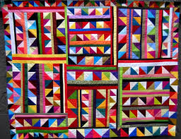 105 best AFRICAN AMERICAN QUILTS images on Pinterest | Black ... & african american quilts - Google Search Adamdwight.com