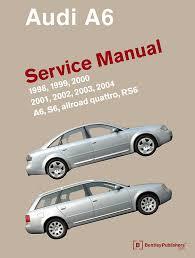 02 audi a6 quattro 2 8 diagram albumartinspiration com 2014 Audi A6 Wiring Diagram 02 audi a6 quattro 2 8 diagram audi a6 (c5) service manual 1998, Audi Wiring Diagram 1999