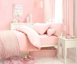 pink polka dot bedding curtains for pink bedroom awesome pink and white polka dot bedding all