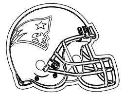 new england patriots coloring pages cbs boston 1845897