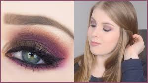 Make-up Tutorial: <b>Essence Liquid Ink</b> Eyeliner Make Me Blush ...