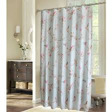 home and furniture remarkable luxury shower curtains in elegant gray lace polyester luxury shower curtains