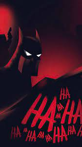 81 Batman Wallpapers for your mobile ...