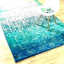 ocean themed rugs fanciful nautical rug runners area coastal beach decorating ideas 4 nautical rug runners themed