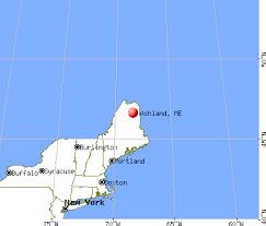 ashland, maine (me 04732) profile population, maps, real estate Ashland Map ashland, maine map ashland maplewood