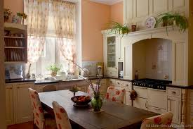 white country cottage kitchen. Country Cottage Kitchen Design White Kitchens Photo Gallery And Ideas D