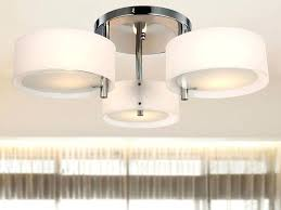 plug in ceiling lamp plug in ceiling light innovative lamps plus outdoor ceiling lights