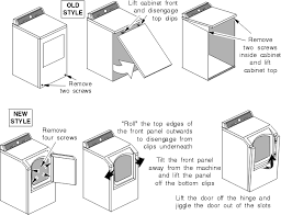 maytag dryer wiring car wiring diagram download moodswings co Maytag Centennial Dryer Wiring Diagram Maytag Centennial Dryer Wiring Diagram #18 maytag centennial electric dryer wiring diagram
