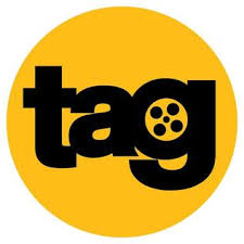 Tag (TV channel) - Wikipedia