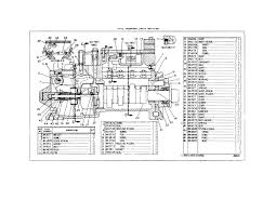 caterpillar engine fuel pump related keywords suggestions cat 3116 engine schematic caterpillar 3208 industrial engine tm 5
