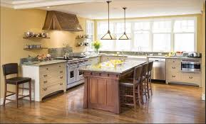 kitchen design with no top cabinets. amazing chic kitchen design with no top cabinets upper on home ideas s