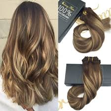 sunny hair extensions
