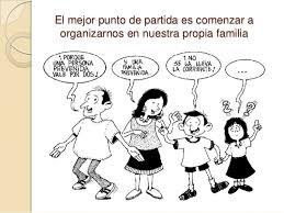 plan de emergencias familiar plan de emergencia familiar