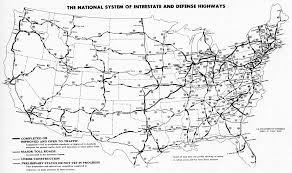 fileinterstate highway status unknown date  wikimedia commons