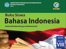Tabel 6 3 b indonesia semester2 kelas 8 brainly co id. 53 Gambar Buku Bahasa Indonesia Kelas 8 Kekinian Gambar Pixabay