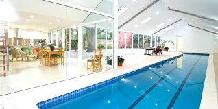 residential indoor pool. Residential Indoor Pool Designs Pools Builders With Building An  Decorations Swimming And . D