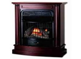 charmglow gas heater 7 best gas heaters and fireplaces images on gas cover letter