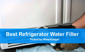 best aftermarket refrigerator water filter. Inside Best Aftermarket Refrigerator Water Filter