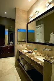 Lighting over bathroom mirror Rectangular Decoration Lighting Bathroom Mirror Lights Over Interesting Sink Where Can Above Be Purchased Led Demister Ecommercewebco Decoration Bathroom Over Mirror Lighting Ideas Interesting