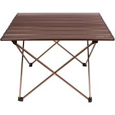 folding table legs home hardware with plus leg depot together end wooden crate coffee media storage
