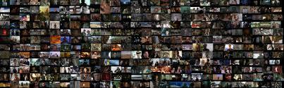 Film Genres Film Canon Film Genres Ilianfilm