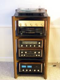 Tv Stereo Stands Cabinets Gear Rack Stands Page 3 Audiokarma Home Audio Stereo