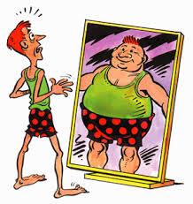 Tips Cara Menggemukkan Badan (Menaikkan Berat Badan)