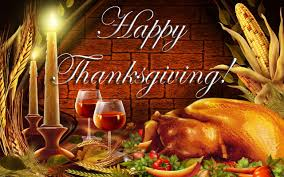 downloadable thanksgiving pictures happy thanksgiving images 2018 for facebook happy thanksgiving