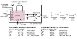 computer fan wiring diagram images ltc2990 system monitoring ic diagram for reference
