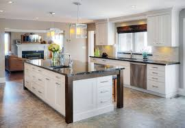 transitional kitchen ideas. Transitional Kitchens Contemporary Traditional Kitchen Ideas