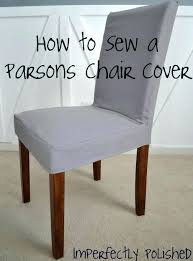 diy dining chairs dining room
