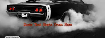 Dodge Quotes Stunning Dodge Car Quotes Ideas Best Image Engine decius 73