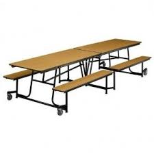high school lunch table. 1950s School Cafeteria Table - Google Search High Lunch T