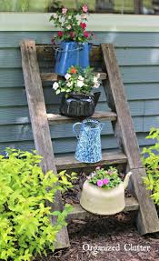 outdoor garden ideas. Best Miscellaneous Garden Ideas Images Plants Vertical Container Gardening Ideas: Full Size Outdoor K