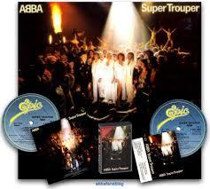 Abba Date 22nd November 1980 Abba Fans Blog Latest