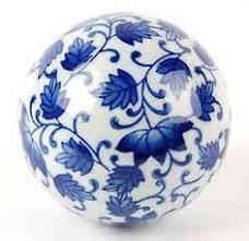Decorative Sphere Balls romantic textured decorative spheres wwwEvergreenMfgnet 66