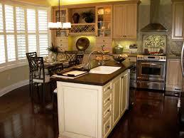 dark hardwood floors kitchen white cabinets. Light Kitchen Cabinets With Dark Wood Floors StormupNet Hardwood White