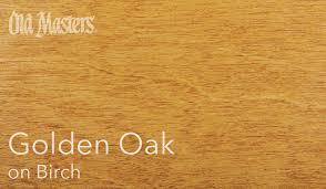 Golden Oak In 2019 Golden Oak Stain Colors Birch