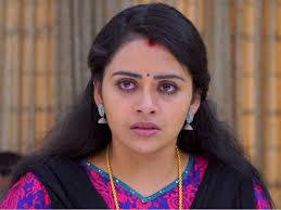 seetha kalyanam written update march 11 2019 seetha faces the heat
