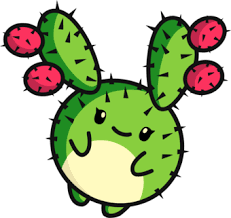 Image result for cactus pictures cartoon