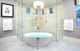 lovable stand up bathtub shower free standing bath tubs for decorating ideas images in standard