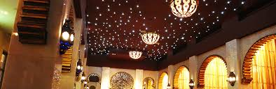 shine illuminations is a company specialized in innovative lighting solutions with fiber optics and led we design manufacture and distribute s