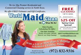 Service Advertisement House Cleaning Service Ads Madosahkotupakkaco Cleaning Services