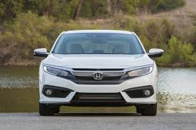 new car release malaysiaHonda Malaysia to launch two new CKD models in 2016  allnew