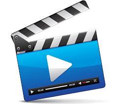 videos de seguridad privada
