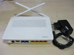 Dalam banyak kasus, case handphone yang kamu pakai membuat sinyal wifi jadi lebih buruk. Troubleshoot Memanfaatkan Menjadikan Modem Router Bekas Telkom Sebagai Wifi Terusan Repeater Local Pmdk Dua Online Webblog Info Berbagi Class It