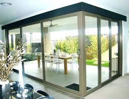 cost to install a patio door installing a sliding patio door cost to install patio door