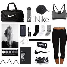 nike outfits. nike outfit outfits w